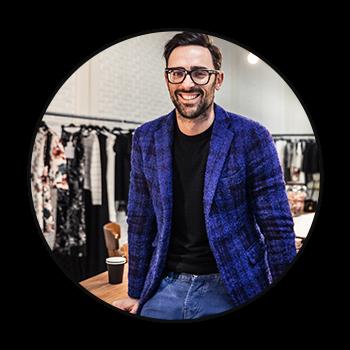 Fashion Buying MBA
