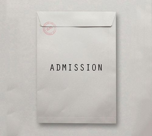 Admission-500px