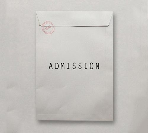 Admission-500px