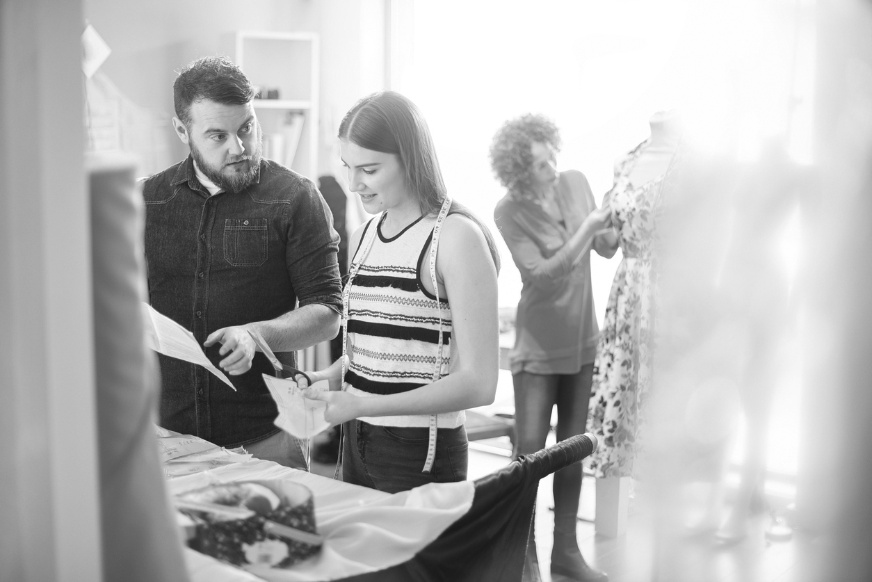 student-placement-in-fashion-design