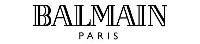 Cursus Bachelor Mode, Luxe & Marketing Digital - ISAL Paris