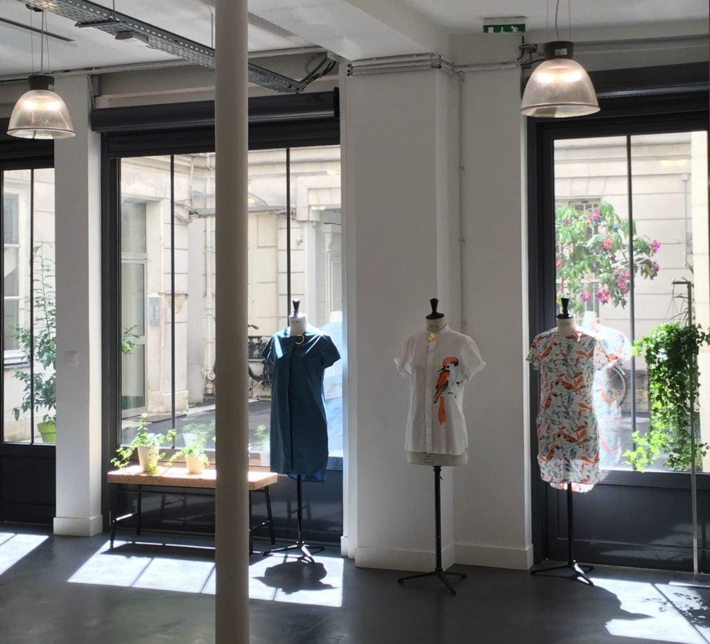 image-showroom-isal