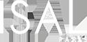 ISAL PARIS Logo
