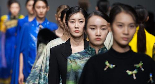 travailler-en-chine-dans-la-mode-et-le-luxe