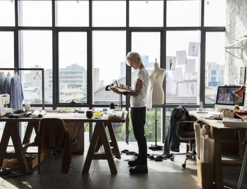 Comment lancer sa marque de modeen 5 questions essentielles