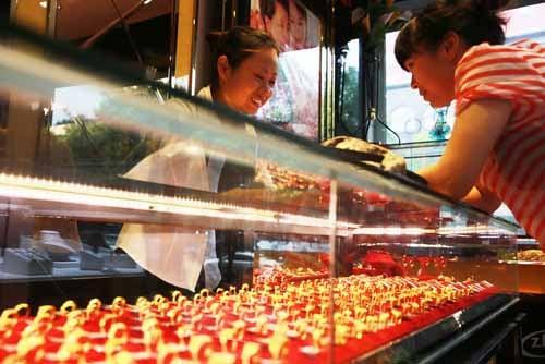 Comment tester ses produits mode pour adresser le marché chinois ?