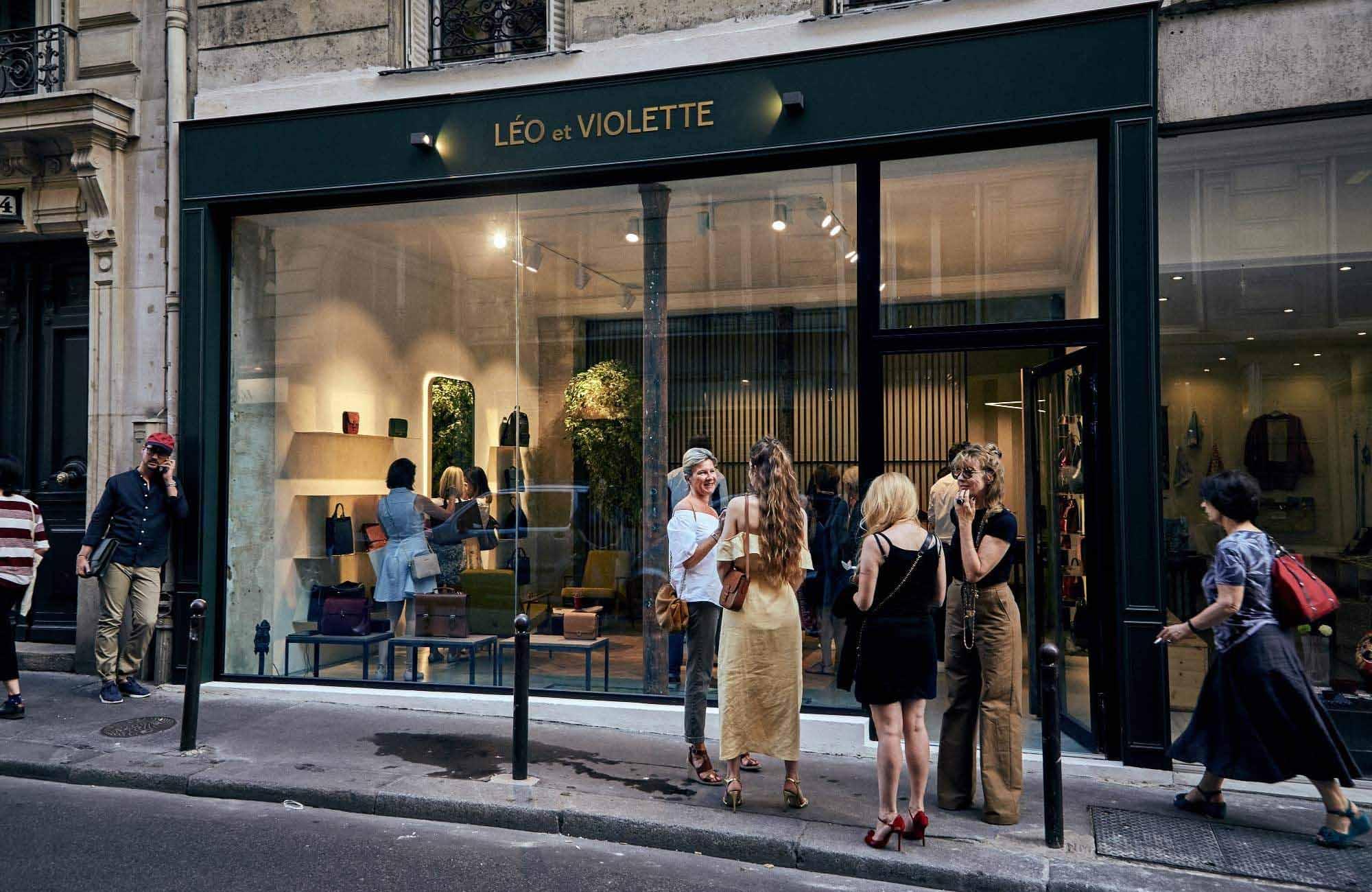 le-studio-leo-et-violette-photo-de-yann-deret