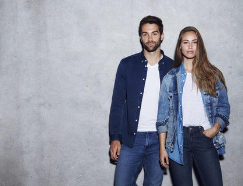 Comment se constituer un binôme dans le monde de la mode