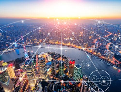 Pourquoi le digital est-il si majeur dans la stratégie et la communication en Chine ?