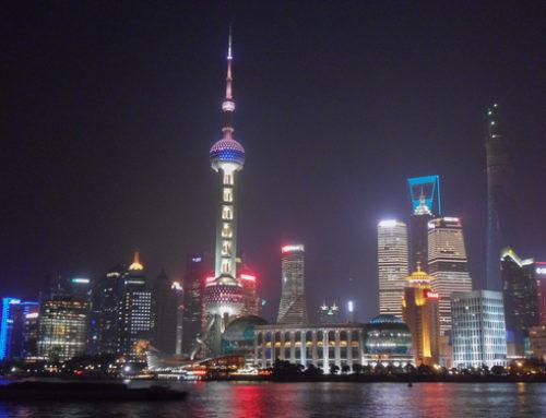 Comment sourcer des fournisseurs produits mode en Chine ?