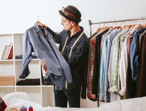 Comment devenir personal shopper ?