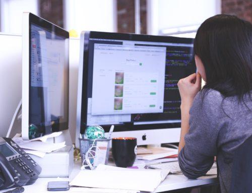 Études en alternance : un parcours qui plait aux entreprises