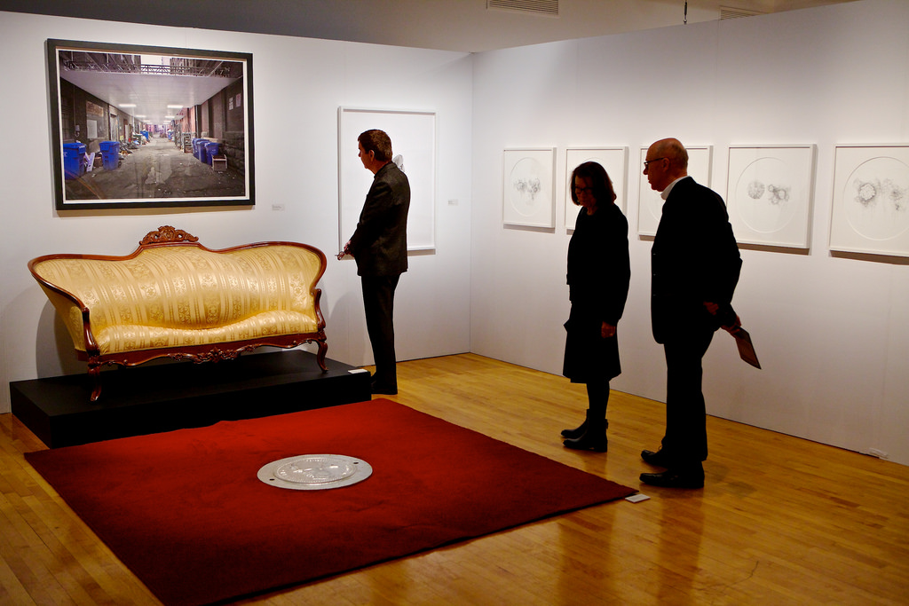 le-lien-etroit-entre-l-art-contemporain-et-le-luxe-a-la-recherche-de-nouvelles-communautes-de-fideles