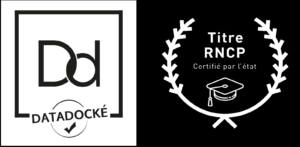 logo-datadocke-et-titre-rncp