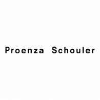 PROENZA SHOULER