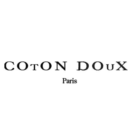 COTON DOUX