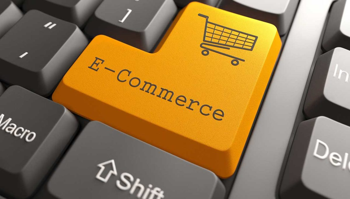 comment-travailler-dans-les-metiers-du-webmarketing-et-du-e-commerce-et-quelles-etudes-pour-y-parvenir