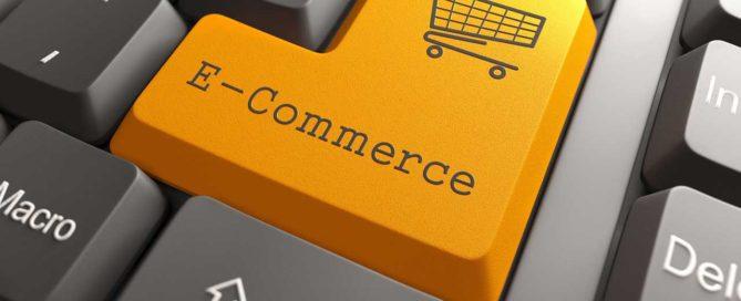 Comment travailler dans les métiers du webmarketing et du e-commerce, et quelles études pour y parvenir?