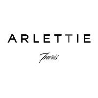 ARLETTIE