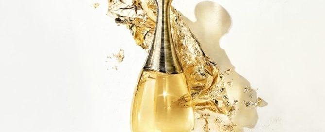 j'adior-dior-parfum