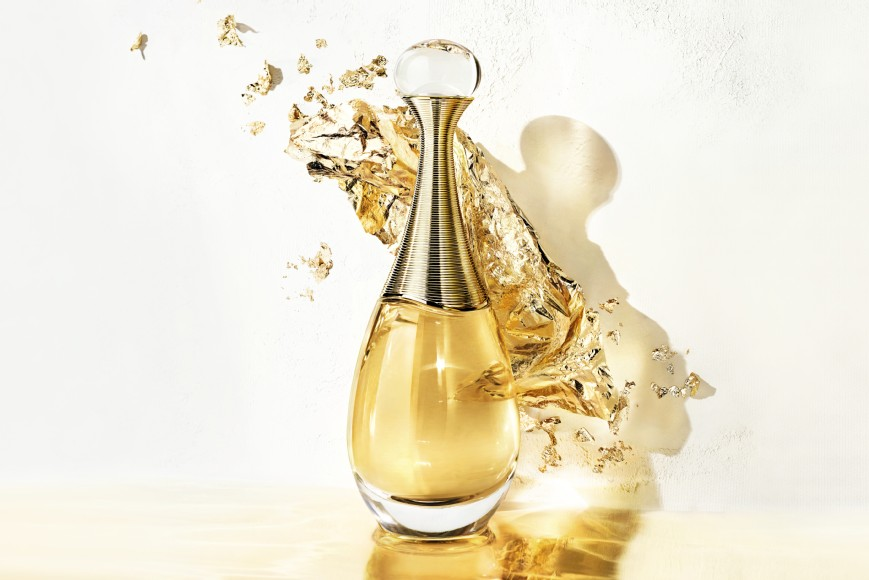 j-adior-dior-parfum