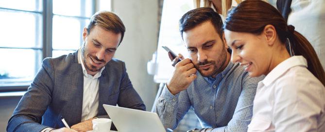 les-métiers-la-communication-digitale-dans-le-luxe.