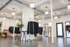 Venez nous rendre visite dans nos locaux - ISAL Paris