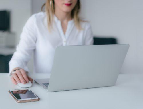 Comment travailler pour les entreprises de prêt à porter ?