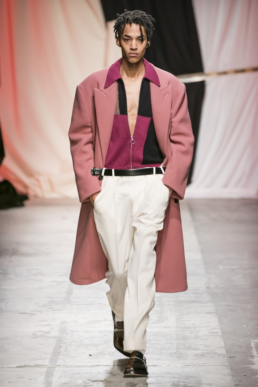 fashion-week-homme