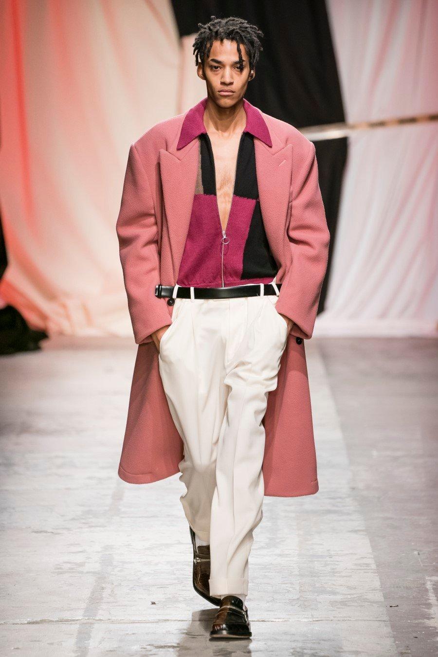 fashion-week-homme