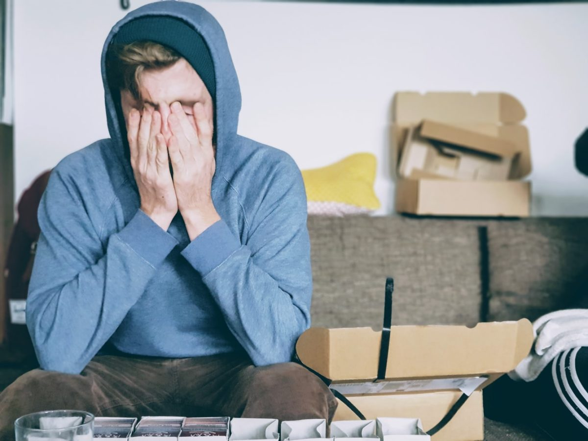 homme-stresse