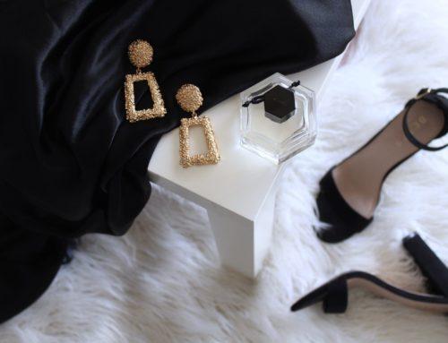 10 métier du luxe et de la mode les plus convoités