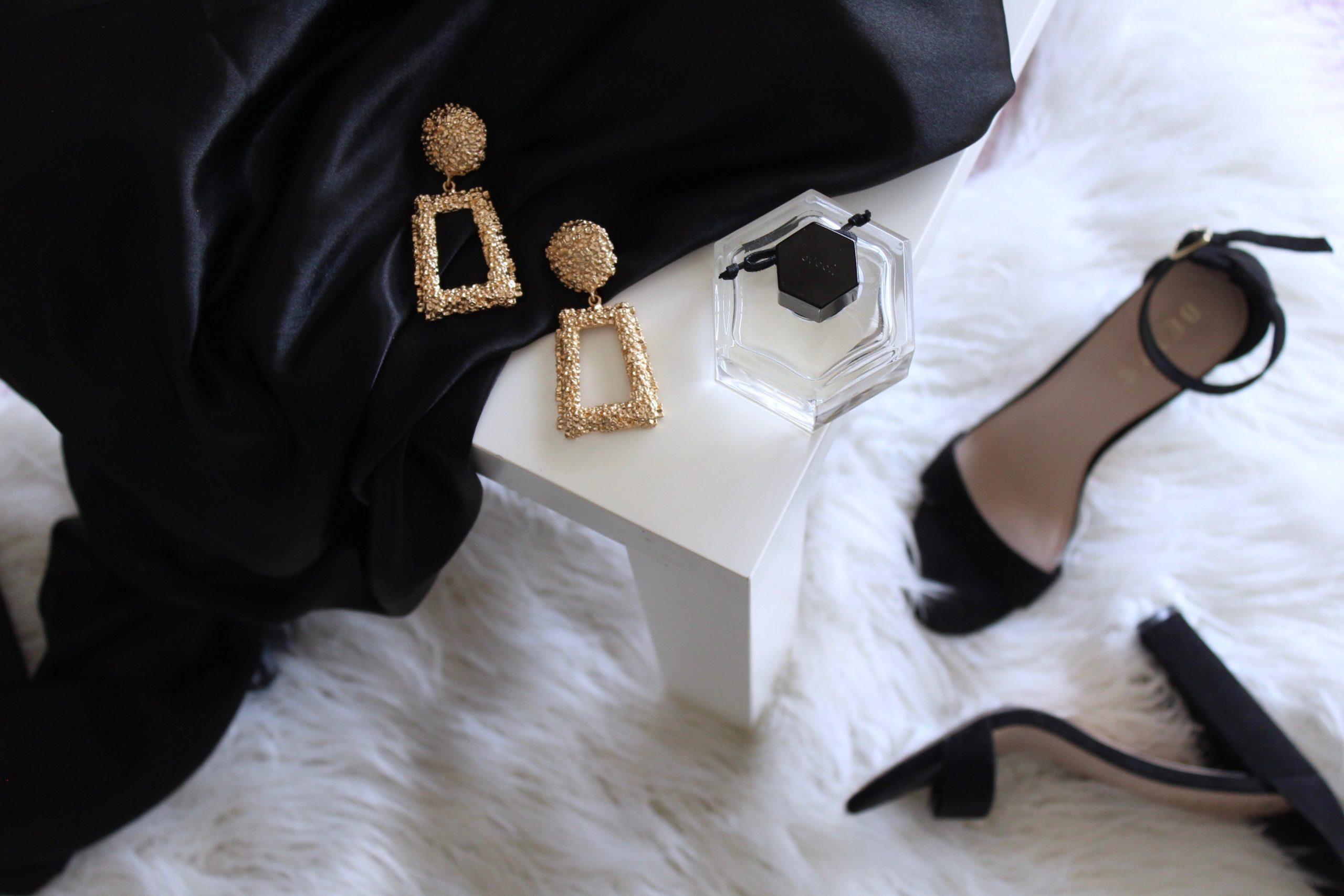 Les métiers du luxe et de la mode