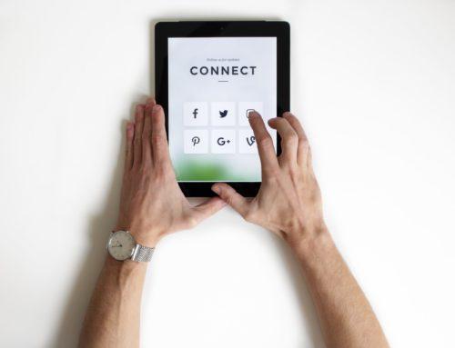 Le secteur du Luxe se digitalise