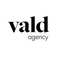 VALD AGENCY