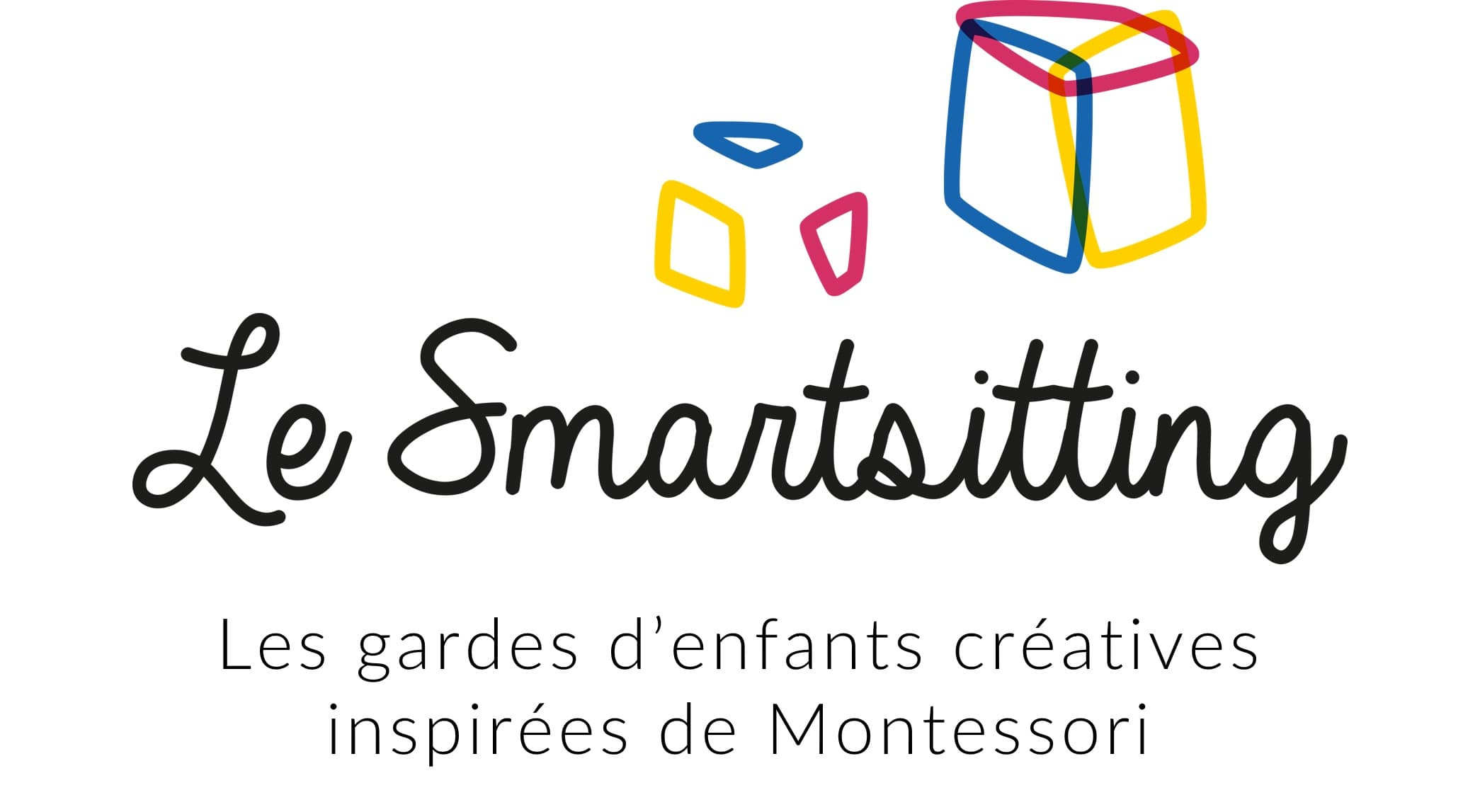 Logo Smartsitting job etudiant