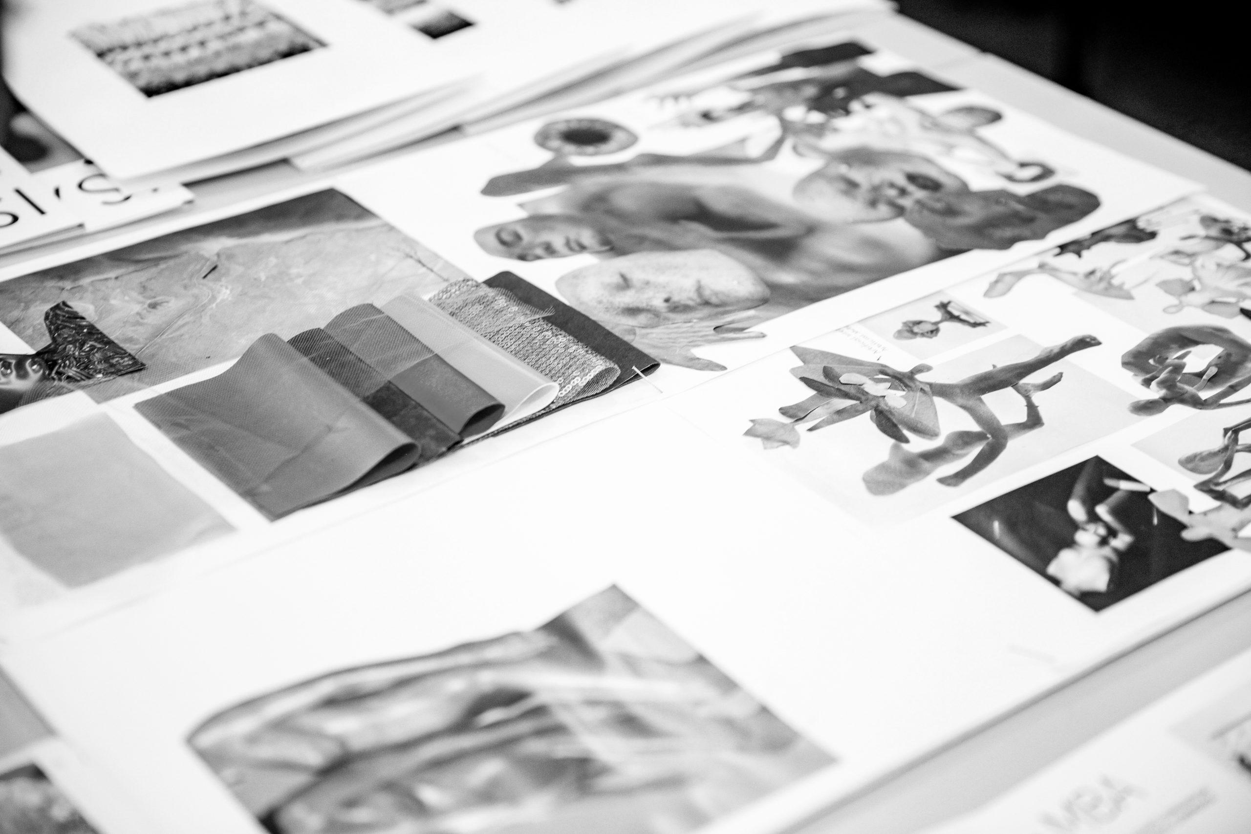 slider page projet entreprise